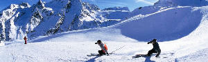Auli Inspected To Be The Potential Tourist Spot In Uttarakhand