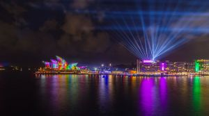 Nightlife in Australia - Top 5 Amazing Spots to Experience Nightlife in Australia