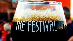Alcohol festival around the globe you must visit