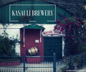 nightlife in kasauli- 3 amazing spots to experience nightlife in kasauli