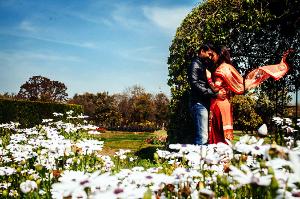 Top 5 Honeymoon destination near Anantpur