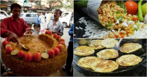 Street food every food lover must try in Shimla