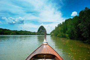 Most Exciting things to do in Krabi