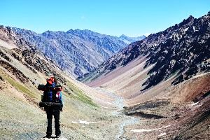 अप्रैल  से अक्टूबर तक ट्रैकिंग के लिए ५ हिमाचल प्रदेश के सबसे बेहतरीन जगहें
