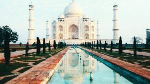 Secret Tips To Make The Most Of Your Taj Mahal Visit
