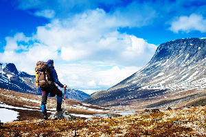 5 Unheard Trails That Give You An Alternative To Common Himalayan Treks
