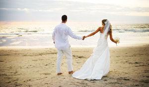 5 Best Honeymoon Destinations in July 2019