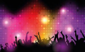 Nightlife in Meghalaya- Top 7 Amazing Spots to Experience Nightlife in Meghalaya