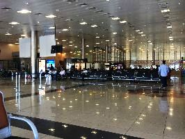 India To Get Additional Airports In Years To Come
