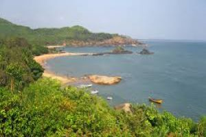 Best cafes in Gokarna - 5 Most popular restaurants in Gokarna