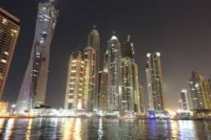 Isn't It Fascinating To Know About These 7 Wonders Of Dubai?