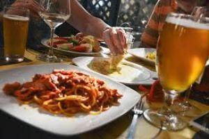 Best cafes in Meghalaya- 10 Most Popular Restaurants in Meghalaya