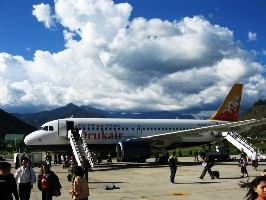 Choice Holidays India Launches Attractive Packages For Indian Travelers To Bhutan