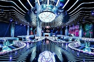 Secrets About Dubai Nightlife That Will Make Your Trip Memorable