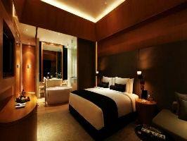 10 Best Hotels in Delhi (NCR)