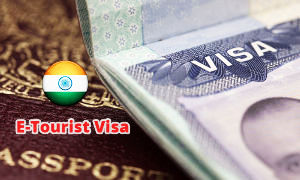 Indian Govt. Plans to Extend E-Visa Facility to 36 More Countries