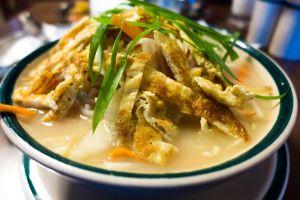 Best cafes in Ladakh - 7 Most popular restaurants in Ladakh