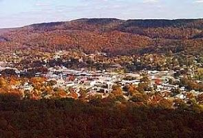 Things You Should Know About Visit In Fort Payne Alabama