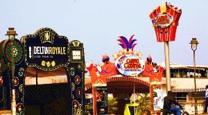 Goa Carnival Festival To Expect 4 Lakh Visitors This Year