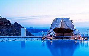 5 Best Honeymoon Destinations for 40K-60K budget