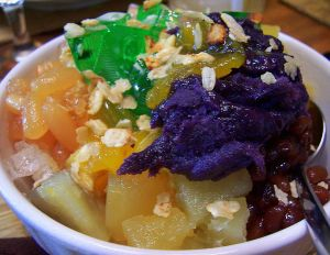 Top 10 Must Try Cuisines While You Are in the Philippines