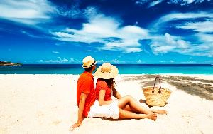 9 Top Summer Honeymoon Destinations outside India