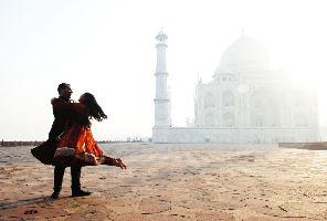 5 Best Honeymoon Destinations in October 2019