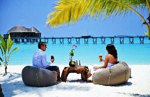 5 Best beach Honeymoon Destinations in India
