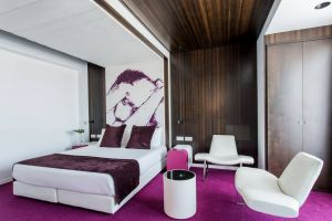 Budget Hotels in Spain