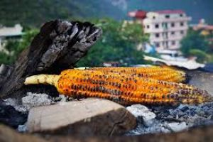 Foods of Badrinath - 5 dishes of Badrinath cuisine you must try when you visit Badrinath