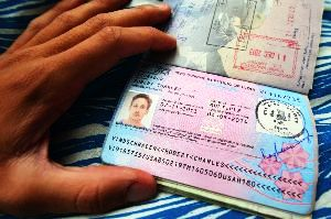 India Introduces Multiple Entry Visa For Visitors