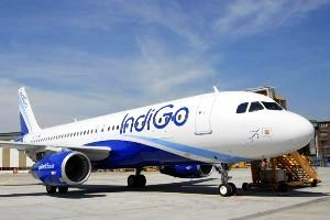 Indigo Provides 24 New Domestic Flights In The New Year