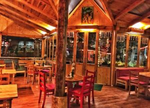Best places to eat in Manali  Food lovers delight, right from the streets of Manali