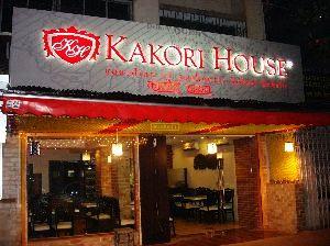 Best Rated Restaurants In Mumbai