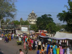 Khajuraho Shopping guide - the must visit shopping places in Khajuraho for all budgets