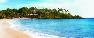Best Time to Visit Kovalam