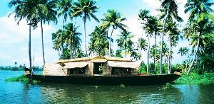 Best Time to Visit Kumarakom
