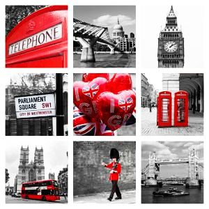 10 Free Things That Will Make You Love London