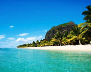 Top 5 Tourist Attractions in Mauritius