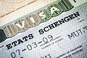 Tips to get Schengen visa on Indian passports in seven days