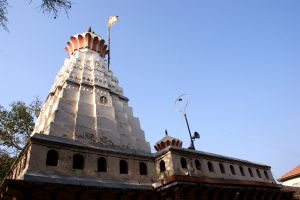 List of Famous Ganapathi Temples in Mumbai that Everyone Should Visit