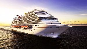 Simple Tips To Avoid Sickness On Cruise