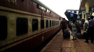 Special Trains to Run for Mumbai Central & Karmali for Ganpati festival