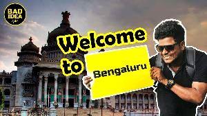 Offbeat Things To Do In Namma Bengaluru