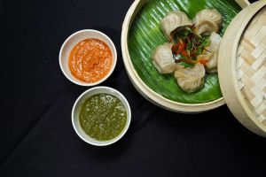 Foods of Sikkim- 8 dishes of Sikkimese Cuisine that you must try when you visit Sikkim