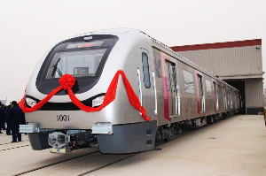 Maharashtra Govt. Planning for Another Metro Line in Mumbai
