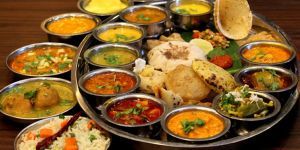 Food Lovers Must Try These Foods In Munnar