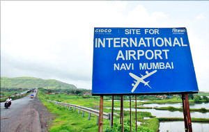 Govt of India Opens Financial Bids for the Navi Mumbai Airport Contract