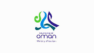 Oman to Conduct Multi-City Roadshow in India Next Month