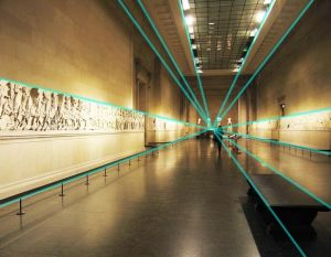 Have You Taken A Tour of These Marvelous Museums In Dubai?